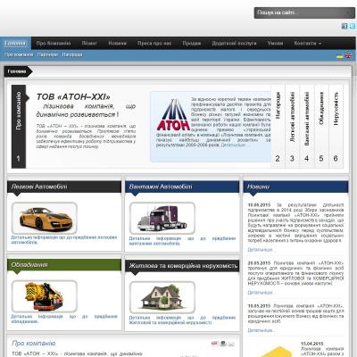aton-leasing.com